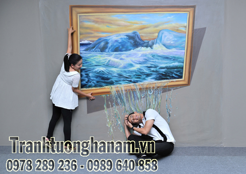 12870880-luong-the-thanh-5to